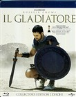 Il Gladiatore (tin Box) (2 Blu-ray)