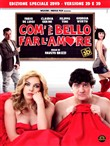 com'e' bello far l'amore ...