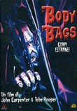 Body Bags - Corpi Estranei