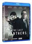 The Last Panthers - Stagione 01 (2 Blu-Ray)