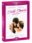 dirty dancing (indimentic...