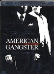 American Gangster (Tin Box) (2 Dvd) (Limited Edition)