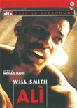Ali' (Collector's Edition) (2 Dvd)