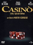 Casino' (Special Edition) (2 Dvd)