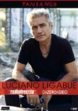 Luciano Ligabue Collection (2 Dvd)