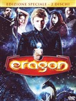 eragon (special edition) ...