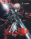 Devil May Cry (2 Blu-ray)