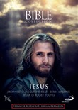 jesus - the bible collect...