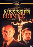 mississippi burning - le ...