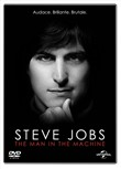 steve jobs - man in the m...