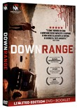 downrange (limited editio...