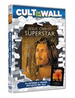 Jesus Christ Superstar (Cult On The Wall) (Dvd+poster)