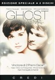 Ghost - Fantasma (Special Edition) (2 Dvd)