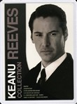 Keanu Reeves Collection (6 Dvd) (Limited Edition)