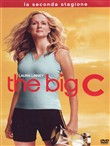 The Big C - Stagione 02 (3 Dvd)