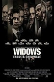 widows - eredita' crimina...