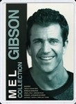 Mel Gibson Collection (6 Dvd) (Limited Edition)