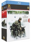 Vietnam in Hd (3 Blu-Ray)
