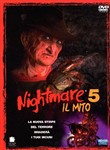 Nightmare 5 - Il Mito