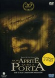 Non Aprite Quella Porta (2003) (tin Box) (Limited Edition) (2 Dvd)