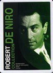 Robert De Niro Collection (6 Dvd) (Limited Edition)