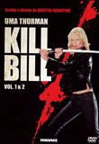 kill bill collection (3 d...