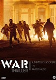 war thriller (3 dvd)