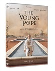 The Young Pope (3 Dvd)