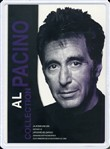 Al Pacino Collection (6 Dvd)