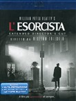 L' Esorcista (Director's Cut) (2 Blu-Ray)