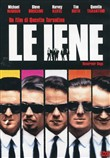 Le Iene - Reservoir Dogs (Ultimate Edition) (2 Dvd)