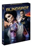 blindspot - stagione 03 (...