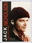 Jack Nicholson Collection (5 Dvd) (Limited Edition)