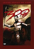 300 (Special Edition) (2 Dvd)