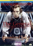 The General / Steamboat Bill Jr. - Buster Keaton Collection (2 Dvd)