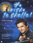 Ho Visto Le Stelle (Collector's Edition) (2 Dvd)