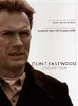 Clint Eastwood Collection (2 Dvd)