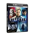 star trek 4k collection (...