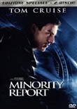 Minority Report (Special Edition) (2 Dvd)