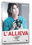 l' allieva (3 dvd)