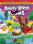 Angry Birds Toons - Stagione 01 #02