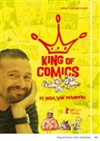 King Of Comics