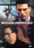Mission Impossible Collection (2 Dvd)