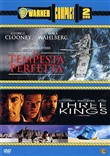 La Tempesta Perfetta / Three Kings (2 Dvd)