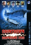 Countdown - Dimensione Zero (2 Dvd)