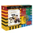cofanetto harry potter 1-...
