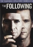 The Following - Stagione 02 (4 Dvd)