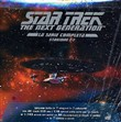 Star Trek Next Generation - La Serie Completa (48 Dvd)