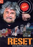 Beppe Grillo - Reset Tour 2007