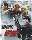 blood money: a qualsiasi ...